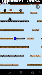 Ninja-san- screenshot thumbnail