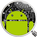 Android Detector for Hardware icon