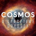 COSMOS: A Spacetime Odyssey 1.12 Apk