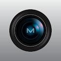 ProMystic Morph icon