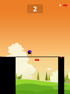 Stick Hero Screenshot 5