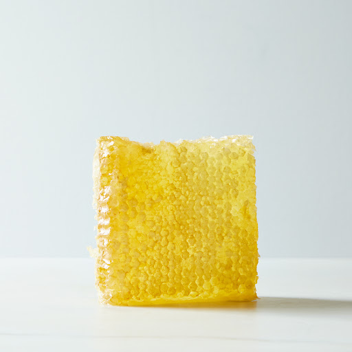 Lukan's Farm Honeycomb