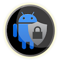 Security Score for Android Pro
