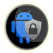 Android Security Score Pro
