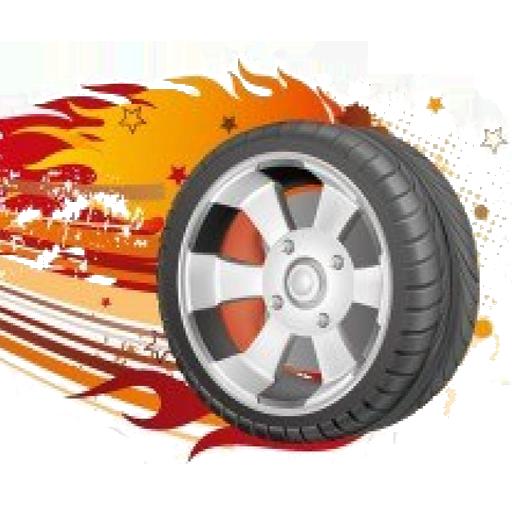 Speed Burner
