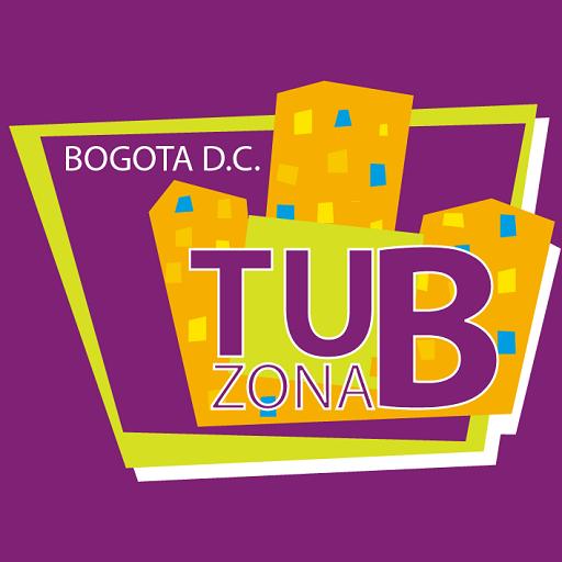 TuZonaB 購物 App LOGO-硬是要APP