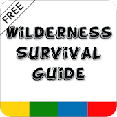 Wilderness Survival Guide-FREE