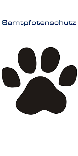 玩個人化App|Samtpfotenschutz免費|APP試玩