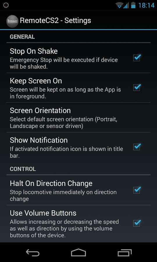 köp i appar android