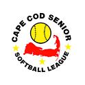 Cape Cod Classic icon