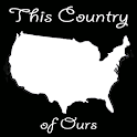 This Country of Ours icon