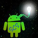 SCS Free CM9 CM10 CM10.1 AOKP icon