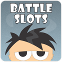 Battle Slots icon