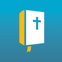 Gospel Message icon