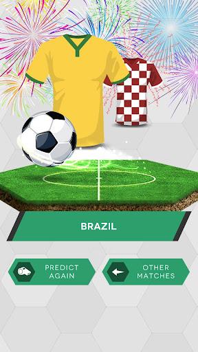 【免費生活App】Footy Predictions-APP點子