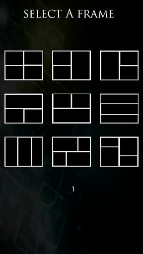 【免費攝影App】InstaPicStitch-APP點子