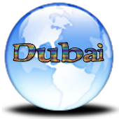 All Dubai Hotels