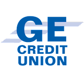 GE Credit Union Mobile Banking