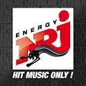ENERGY.DE 2.0 logo