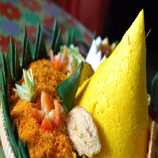 Image Result For Aneka Resep Masakan Ikan Nusantara