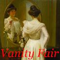 Vanity Fair icon