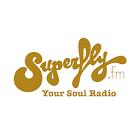 Radio Superfly icon