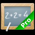 HomeWork Pro