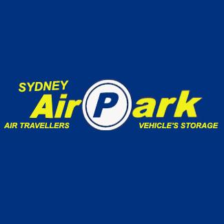 Sydney Airpark