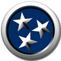 Ready TN icon