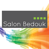 Salon Bedouk