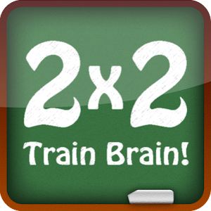 Train Brain for PC and MAC