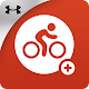 Map My Ride+ GPS Cycling v3.4.1