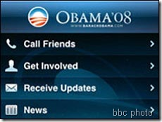 _45074035_obama-screen-body