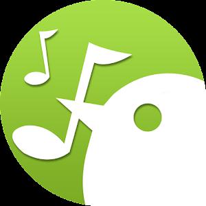 APP流行音樂館 音樂 App LOGO-硬是要APP