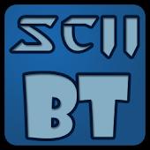 SC2 Build Timer Pro