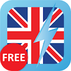 WordPower Lt British English icon