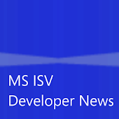Microsoft Developer News