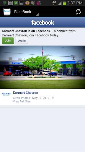 【免費商業App】Karmart-APP點子