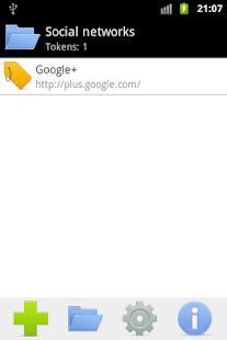 Accessor- screenshot thumbnail
