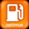 Gasol By Optimus icon