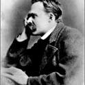 Pensamentos de Nietzsche! icon