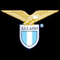 S.S. Lazio 3D Live Wallpaper icon