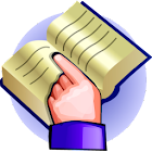 BKS English-Spanish Dictionary icon
