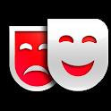 Face Madness! logo