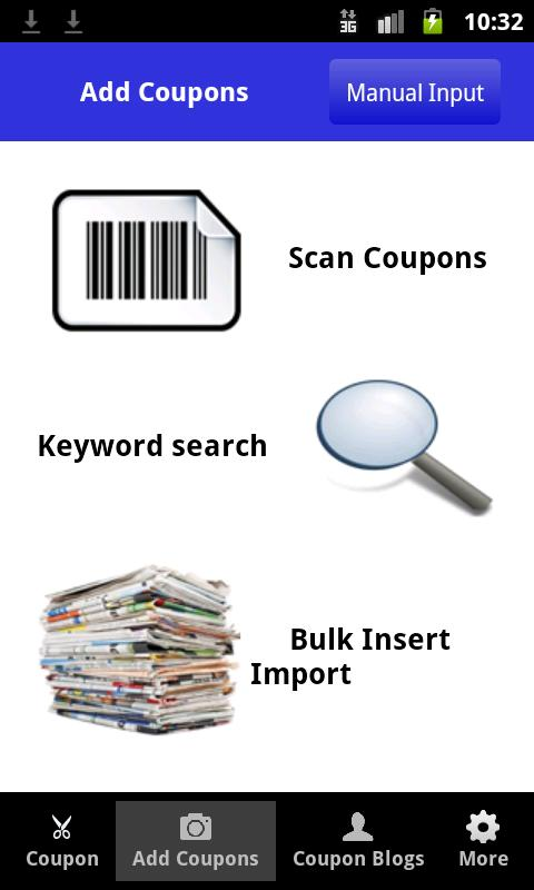 Slmd coupon code