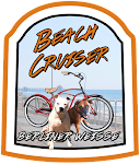 Beach City Cruiser