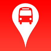 Download Bus Nearby - אוטובוס קרוב APK on PC