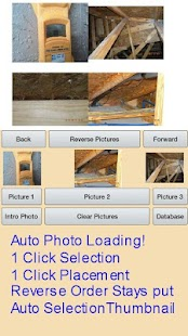Home Inspection-Deliver onSite- screenshot thumbnail