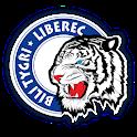 Bílí Tygři Liberec icon