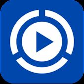 SlideMessage - Video Maker
